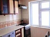 1 otaqlı yeni tikili - Şah İsmayıl Xətai m. - 45 m² (6)