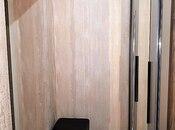 1-комн. новостройка - м. Шах Исмаил Хатаи - 45 м² (7)