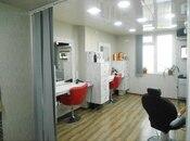Obyekt - İnşaatçılar m. - 80 m² (3)