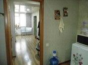 Obyekt - İnşaatçılar m. - 80 m² (8)