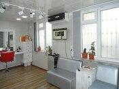 Obyekt - İnşaatçılar m. - 80 m² (7)