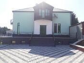 6 otaqlı ev / villa - Görədil q. - 300 m² (2)