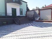 6 otaqlı ev / villa - Görədil q. - 300 m² (10)