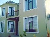 4 otaqlı ev / villa - Buzovna q. - 220 m² (24)