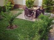 4 otaqlı ev / villa - Buzovna q. - 220 m² (19)