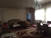 9 otaqlı ev / villa - 7-ci mikrorayon q. - 300 m² (3)