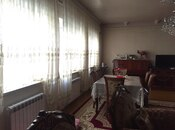 9 otaqlı ev / villa - 7-ci mikrorayon q. - 300 m² (4)