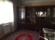 9 otaqlı ev / villa - 7-ci mikrorayon q. - 300 m² (5)