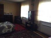 9 otaqlı ev / villa - 7-ci mikrorayon q. - 300 m² (6)