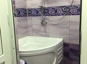 9 otaqlı ev / villa - 7-ci mikrorayon q. - 300 m² (11)