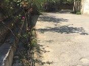 9 otaqlı ev / villa - 7-ci mikrorayon q. - 300 m² (19)