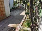 2 otaqlı ev / villa - Qaraçuxur q. - 78 m² (22)