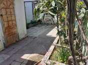2 otaqlı ev / villa - Qaraçuxur q. - 78 m² (2)