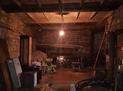 Obyekt - Nizami r. - 170 m² (14)