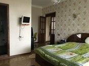 Bağ - Novxanı q. - 350 m² (16)