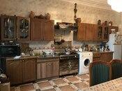Bağ - Novxanı q. - 350 m² (18)