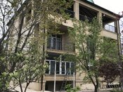 Bağ - Novxanı q. - 350 m² (10)