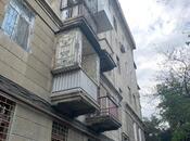 6 otaqlı köhnə tikili - Nəriman Nərimanov m. - 130 m² (2)