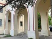 6 otaqlı köhnə tikili - Nəriman Nərimanov m. - 130 m² (6)