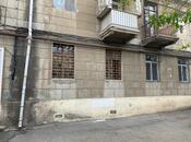 6 otaqlı köhnə tikili - Nəriman Nərimanov m. - 130 m² (3)