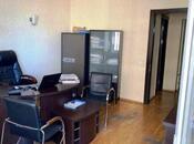5 otaqlı ofis - Elmlər Akademiyası m. - 218 m² (11)