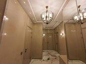 3 otaqlı yeni tikili - Nəriman Nərimanov m. - 117 m² (22)