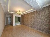 3 otaqlı yeni tikili - Nəriman Nərimanov m. - 117 m² (14)