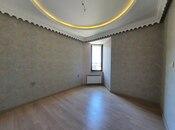 3 otaqlı yeni tikili - Nəriman Nərimanov m. - 117 m² (16)
