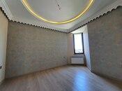 3 otaqlı yeni tikili - Nəriman Nərimanov m. - 117 m² (15)
