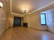 3 otaqlı yeni tikili - Nəriman Nərimanov m. - 117 m² (3)