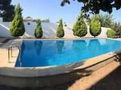 Bağ - Abşeron r. - 300 m² (22)