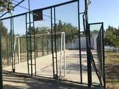 Bağ - Abşeron r. - 300 m² (23)