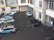 Obyekt - Nizami r. - 55 m² (14)