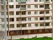 4 otaqlı yeni tikili - 20 Yanvar m. - 115.4 m² (4)
