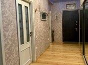 4 otaqlı yeni tikili - 20 Yanvar m. - 115.4 m² (7)
