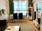 4 otaqlı yeni tikili - 20 Yanvar m. - 115.4 m² (9)