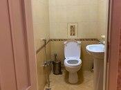 4 otaqlı yeni tikili - 20 Yanvar m. - 115.4 m² (18)