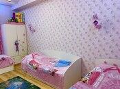 4 otaqlı yeni tikili - 20 Yanvar m. - 115.4 m² (23)