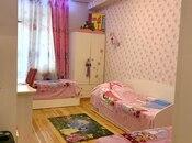4 otaqlı yeni tikili - 20 Yanvar m. - 115.4 m² (24)