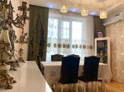 4 otaqlı yeni tikili - 20 Yanvar m. - 115.4 m² (13)