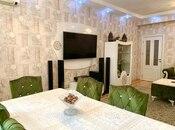 4 otaqlı yeni tikili - 20 Yanvar m. - 115.4 m² (11)