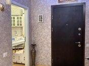 4 otaqlı yeni tikili - 20 Yanvar m. - 115.4 m² (16)