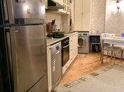 4 otaqlı yeni tikili - 20 Yanvar m. - 115.4 m² (26)