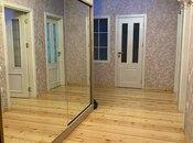 4 otaqlı yeni tikili - 20 Yanvar m. - 115.4 m² (3)