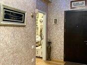 4 otaqlı yeni tikili - 20 Yanvar m. - 115.4 m² (12)