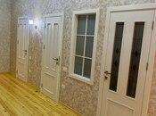 4 otaqlı yeni tikili - 20 Yanvar m. - 115.4 m² (17)