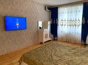 4 otaqlı yeni tikili - 20 Yanvar m. - 115.4 m² (32)