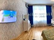 4 otaqlı yeni tikili - 20 Yanvar m. - 115.4 m² (30)