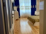 4 otaqlı yeni tikili - 20 Yanvar m. - 115.4 m² (29)