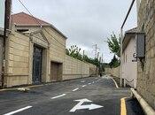 Bağ - Novxanı q. - 600 m² (4)